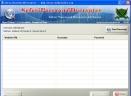 SafariPasswordDecryptorV1.0 英文绿色免费版