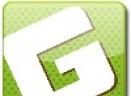 聚客餐饮软件V16.8 官方版