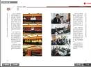 53BK电子期刊软件V5.9