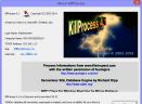 TGMDev KillProcess(进程专杀工具)V4.1 绿色免费版