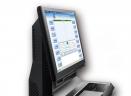 访客登记系统V1.0 官方版