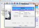 PartitionGuru Pro(硬盘分区软件)V4.9.5.508 中文汉化绿色版