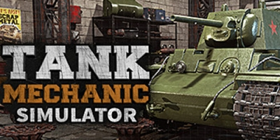 52z飞翔小编整理了【坦克维修模拟器·游戏合集】,提供坦克维修模拟器汉化硬盘版、坦克维修模拟器中文破解版/未加密版/免安装绿色版下载。这是一款坦克模拟经营游戏,玩家在游戏中需要对坦克进行维修。坦克的种类丰富,画面场景非常逼真,玩家能够自己进行维修驾驶,了解不同坦克内部的构造等。平时对军事坦克感兴趣的朋友们可千万不要错过哦!