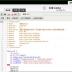 百度网盘助手油猴脚本电脑版