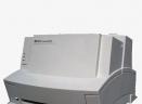 hp6l打印机驱动