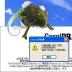 coreldrawX3电脑版