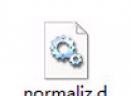 normaliz.dllV6.0.5243.0