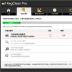 注册表检测及修复工具(RegClean Pro)电脑版