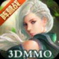 新�εc魔法 V1.6.0 全民助手版