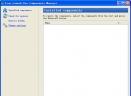 True Launch Bar(快速启动工具栏软件)V6.6.4 中文注册版