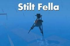 Stilt Fella·游戏合集