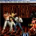 拳皇2002风云再起电脑版
