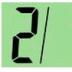 时钟字体三款打包电脑版