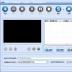 闪电iPhone视频转换器电脑版