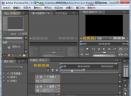 Adobe Premiere Pro CS4V4.21 绿色精简中文版