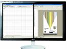 AOC Screen+分屏软件V1.2.1.0 电脑版
