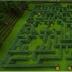 我的世界暮色森林mod电脑版