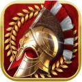 最强帝国帝王之战 V1.0 苹果版