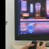海马玩安卓模拟器(Droid4X)电脑版