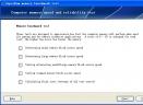 SuperRam(系统内存释放软件)V6.6.16.2014 官方正式版