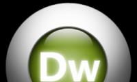 Dreamweaver制作活动菜单条效果教程