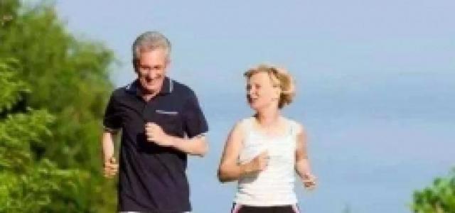 为什么锻炼过后全身酸痛?
