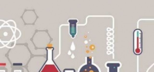 吃药能用自制的氢气水吗?