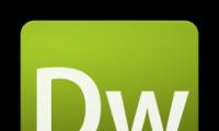Dreamweaver查找或替换方法
