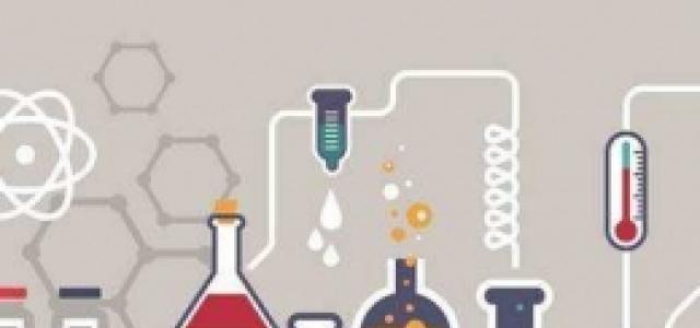 聚四氟乙烯和玻璃哪个疏水性强?