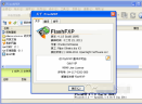 FlashFXPV5.4.0.3950 绿色中文版
