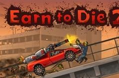 死亡战车2·游戏合集