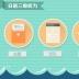 日语三级听力官方版电脑版