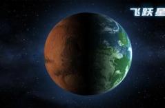 飞跃星球·游戏合集