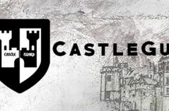 城堡守卫·游戏合集