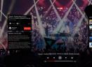 谷歌YouTube VRV1.00.00 安卓版