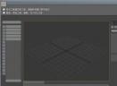 CG工具箱V1.0.4.0 官方版