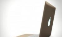 苹果MacBook Air笔记本电脑上市时间购买价格及配置介绍