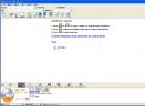 Burn4Free(cd烧录软件)V7.4.0.0 中文免费版