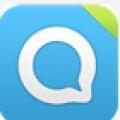 QQ通讯录 V4.9 安卓版