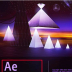 adobe after effects cc安卓版