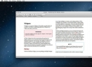 Mac阅读器(kitabu)V1.0.8 官方版