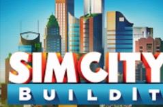 SimCity·游戏合集