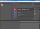 adobe after effects cs5完整破解版V1.0 电脑版