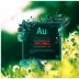 adobe audition cc电脑版