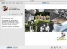 VueScan for MacV9.5.91 Mac版