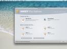 Winzip Mac版V5.0.3188 官方版