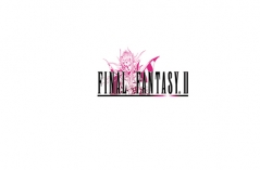 最终幻想2·游戏合集