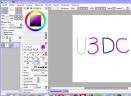 Painttool Sai Mac版V1.1.0 官方版