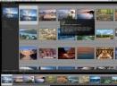 Adobe Photoshop Lightroom Mac版V5.5 官方版