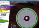 UltimateDefragV3.0.100.19 绿色版
